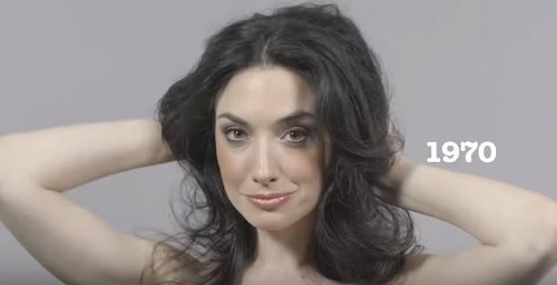 retrospectiva-100-anos-de-cabelo-maquiagem-e-vestido-de-noiva-revista-icasei (8)