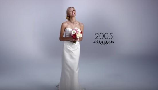 retrospectiva-100-anos-de-cabelo-maquiagem-e-vestido-de-noiva-revista-icasei (9)