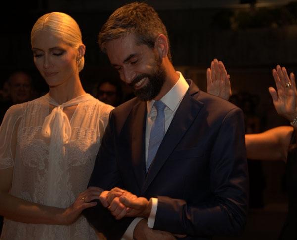 retrospectiva-casamento-de-famosos-brasileiros-em-2015-ana-claudia-michels-revista-icasei