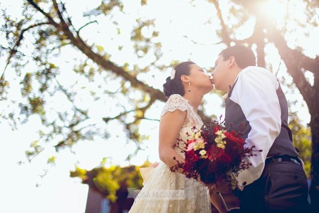 retrospectiva-casamento-de-famosos-brasileiros-em-2015-jiang-pu-ricardo-revista-icasei