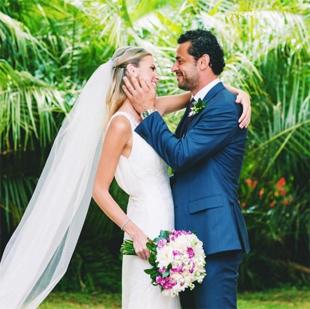retrospectiva-casamento-de-famosos-brasileiros-em-2015-jogador-fred-revista-icasei