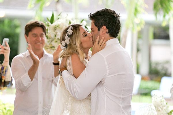 retrospectiva-casamento-de-famosos-brasileiros-em-2015-mica-rocha-revista-icasei