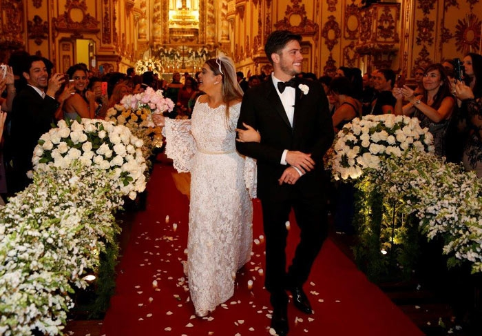 retrospectiva-casamento-de-famosos-brasileiros-em-2015-preta-gil-e-rodrigo-godoy-revista-icasei