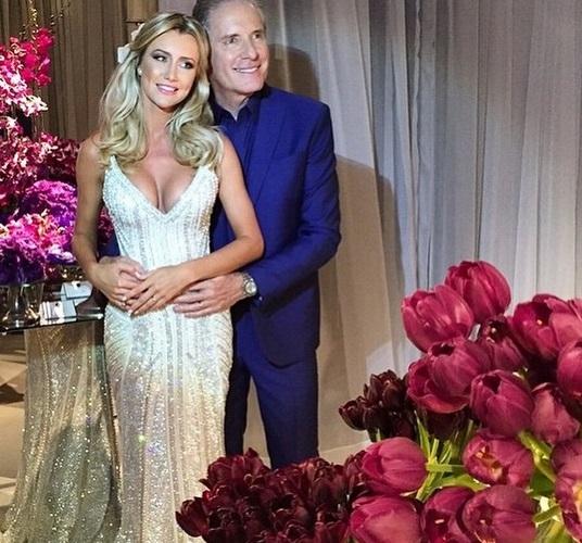 retrospectiva-casamento-de-famosos-brasileiros-em-2015-roberto-justus-revista-icasei