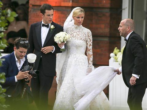 retrospectiva-noivos-famoso-bem-vestidos-james-rothschild-revista-icasei