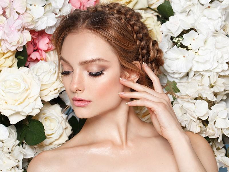 Beauty Update | Cabelos e Maquiagens que vão Bombar em 2016_revistaicasei_Abre
