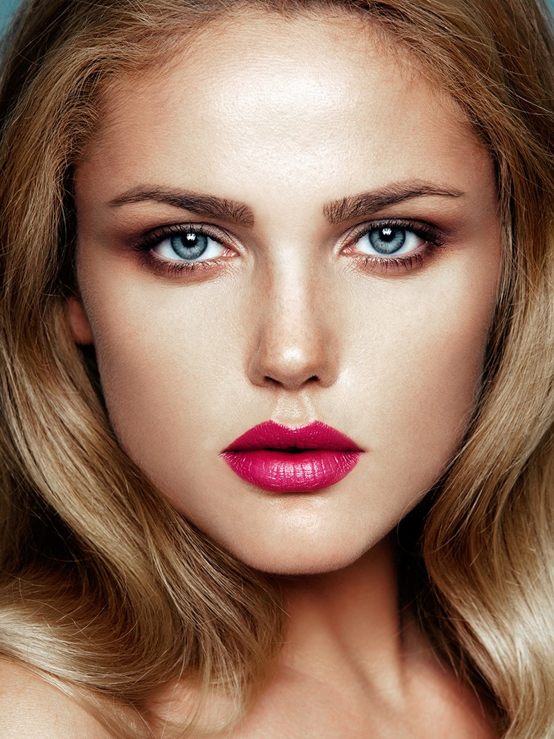 Beauty Update | Cabelos e Maquiagens que vão Bombar em 2016_revistaicasei_M