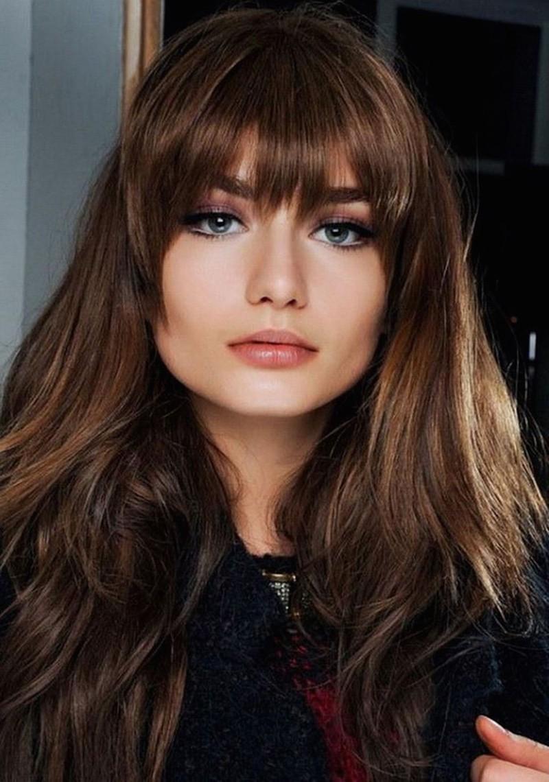 Beauty Update | Cabelos e Maquiagens que vão Bombar em 2016_revistaicasei_acima do seio