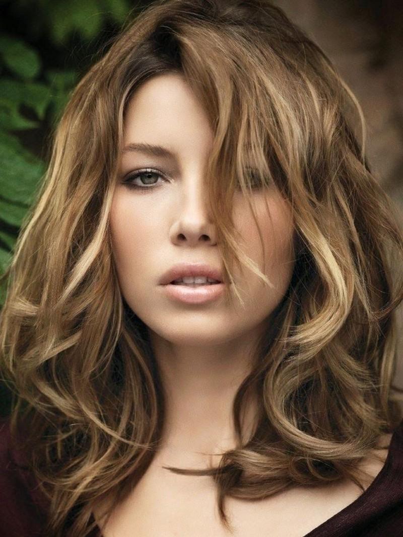 Beauty Update | Cabelos e Maquiagens que vão Bombar em 2016_revistaicasei_bronde