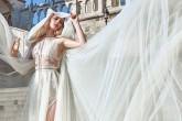 Capa-matéria-vestidos