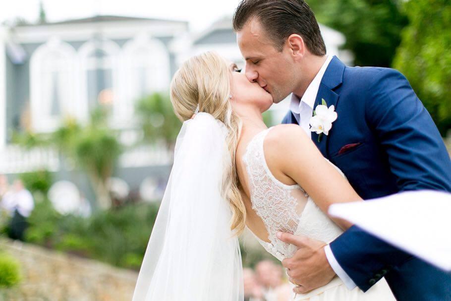 Casamento Real Atanisa e Zenon - Revista iCasei Fotos - Marcelo Schmoeller (11)