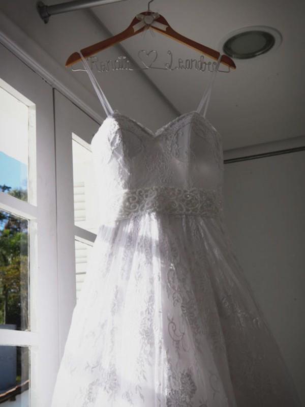 Casamento Real | Renata e Leandro_revistaicasei_1