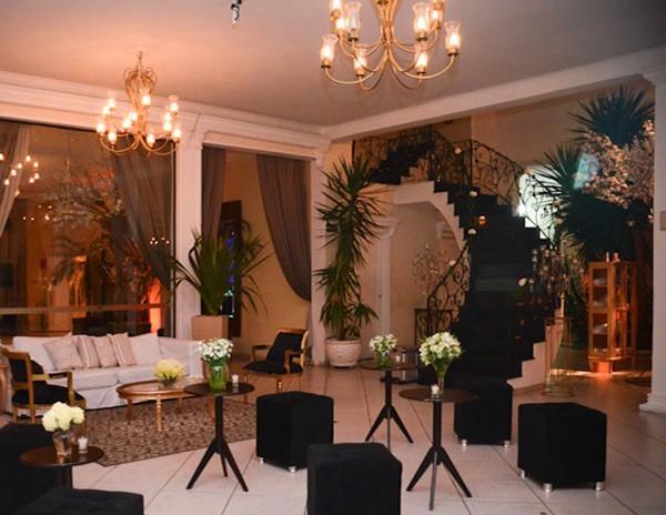 Casamento Real | Renata e Leandro_revistaicasei_10