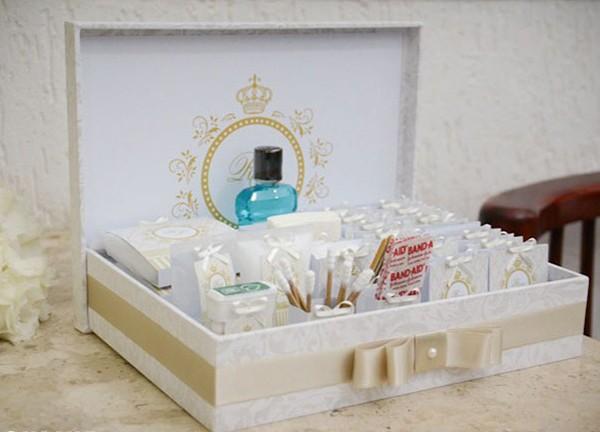 Casamento Real | Renata e Leandro_revistaicasei_11