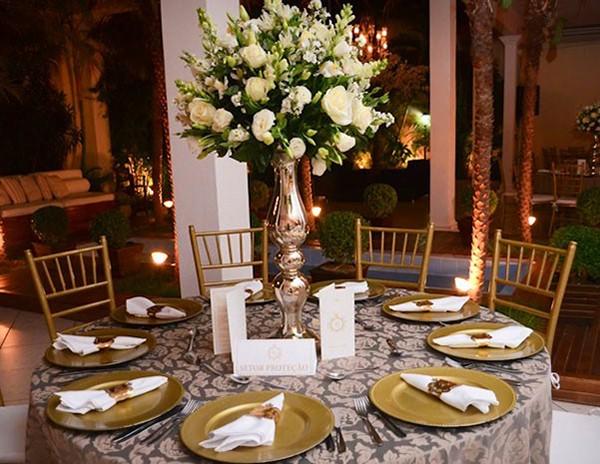 Casamento Real | Renata e Leandro_revistaicasei_12