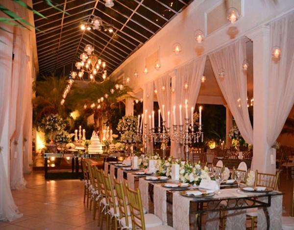 Casamento Real | Renata e Leandro_revistaicasei_14