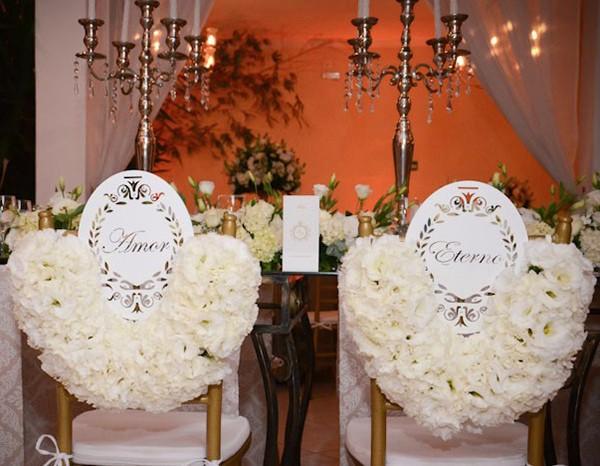Casamento Real | Renata e Leandro_revistaicasei_15