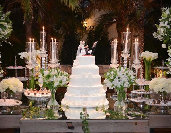 Casamento Real | Renata e Leandro_revistaicasei_16