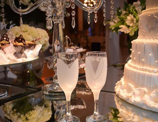 Casamento Real | Renata e Leandro_revistaicasei_17