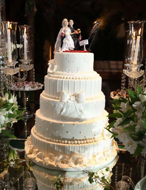 Casamento Real | Renata e Leandro_revistaicasei_18