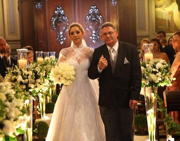 Casamento Real | Renata e Leandro_revistaicasei_2