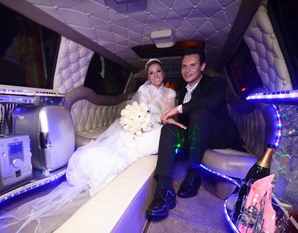 Casamento Real | Renata e Leandro_revistaicasei_21