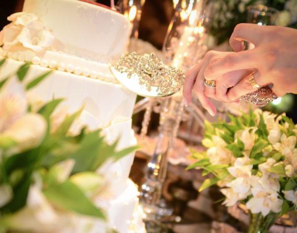 Casamento Real | Renata e Leandro_revistaicasei_22