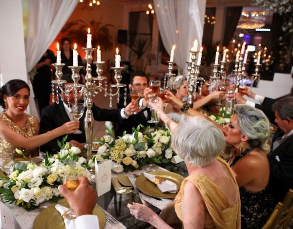 Casamento Real | Renata e Leandro_revistaicasei_23