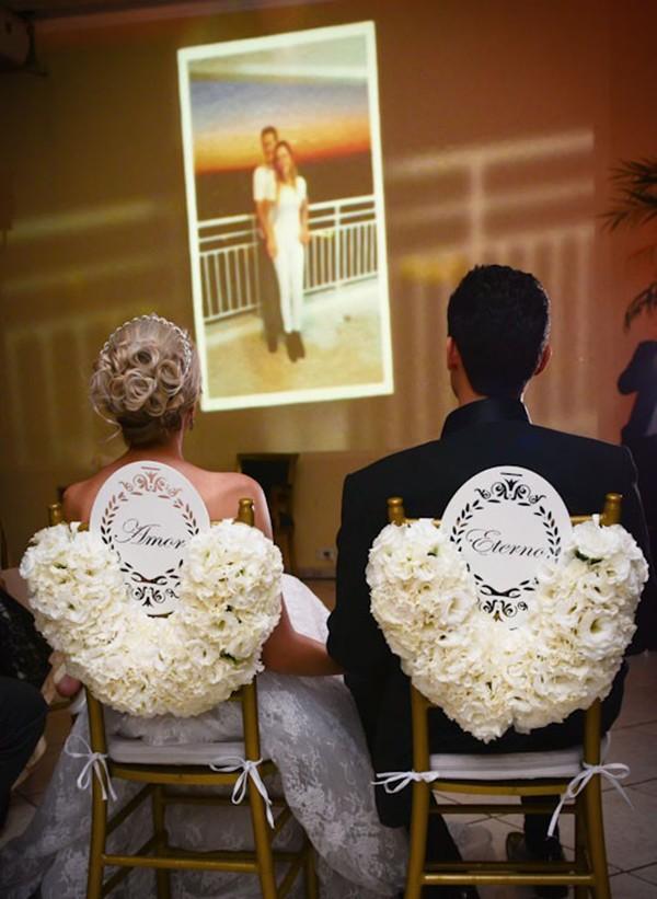 Casamento Real | Renata e Leandro_revistaicasei_24