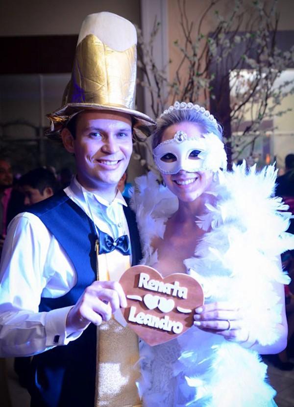 Casamento Real | Renata e Leandro_revistaicasei_25