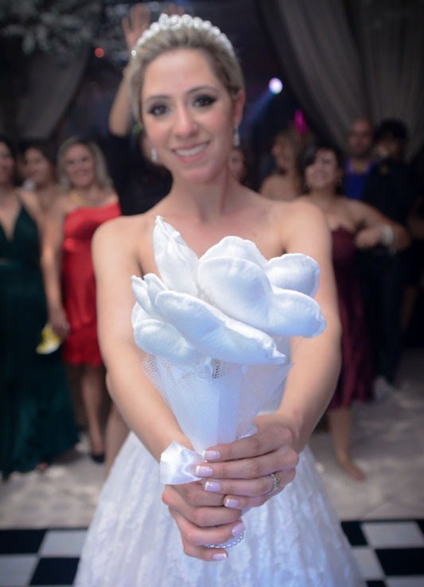 Casamento Real | Renata e Leandro_revistaicasei_26