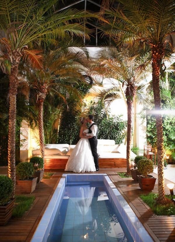 Casamento Real | Renata e Leandro_revistaicasei_27