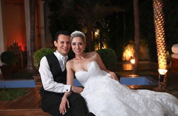 Casamento Real | Renata e Leandro_revistaicasei_28