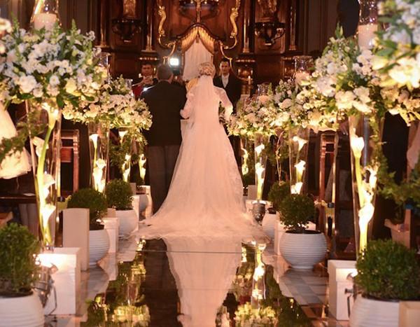 Casamento Real | Renata e Leandro_revistaicasei_3