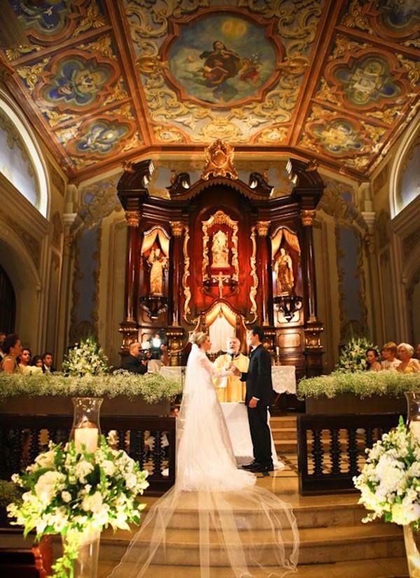 Casamento Real | Renata e Leandro_revistaicasei_4