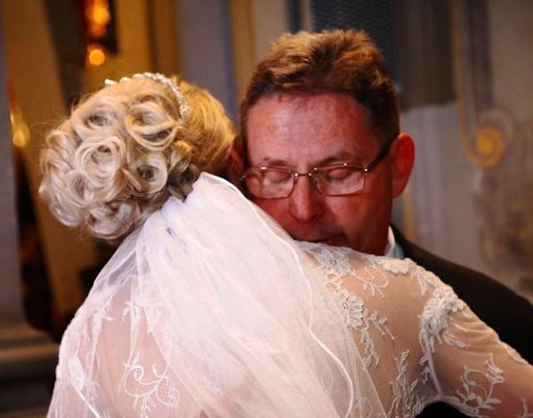 Casamento Real | Renata e Leandro_revistaicasei_5