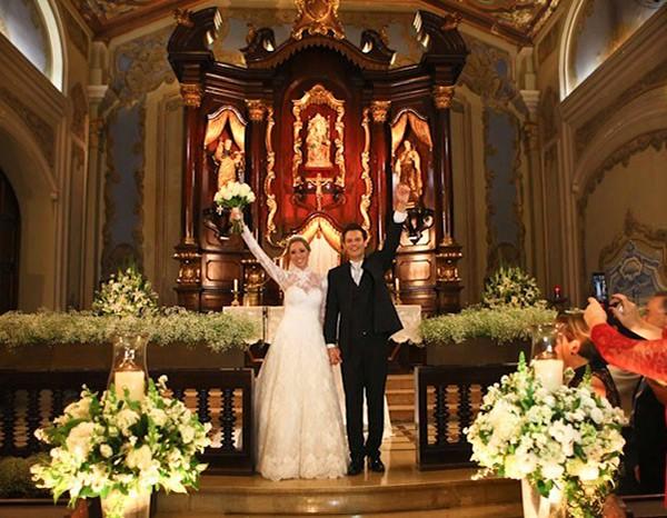 Casamento Real | Renata e Leandro_revistaicasei_6