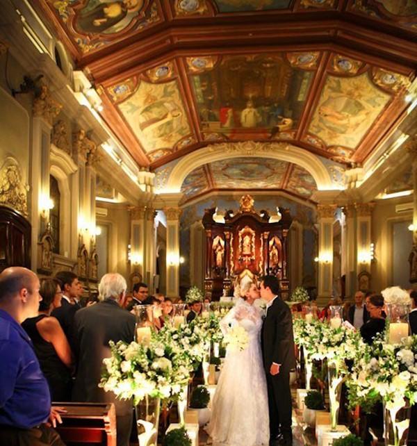 Casamento Real | Renata e Leandro_revistaicasei_7