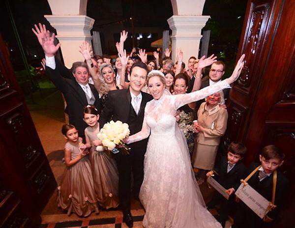 Casamento Real | Renata e Leandro_revistaicasei_8