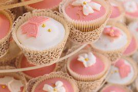 Como escolher as forminhas de doces para o casamento_revistaicasei_Abre