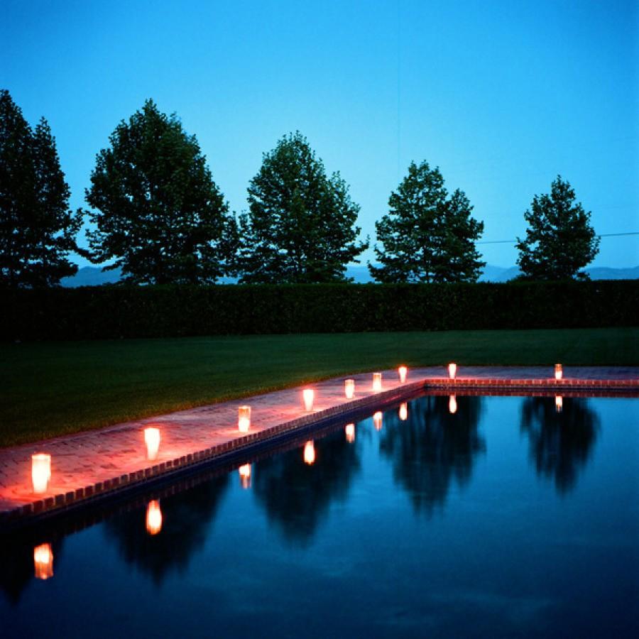 Decoração de casamento com piscina - revista icasei (7)