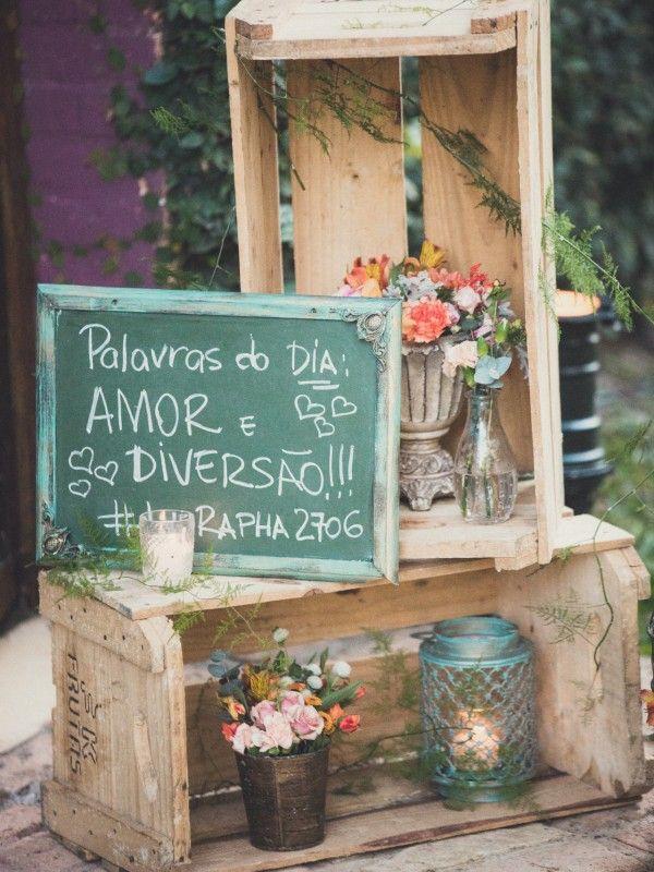 Decoração Simples e Econômica de Casamento_R3_revistaicasei