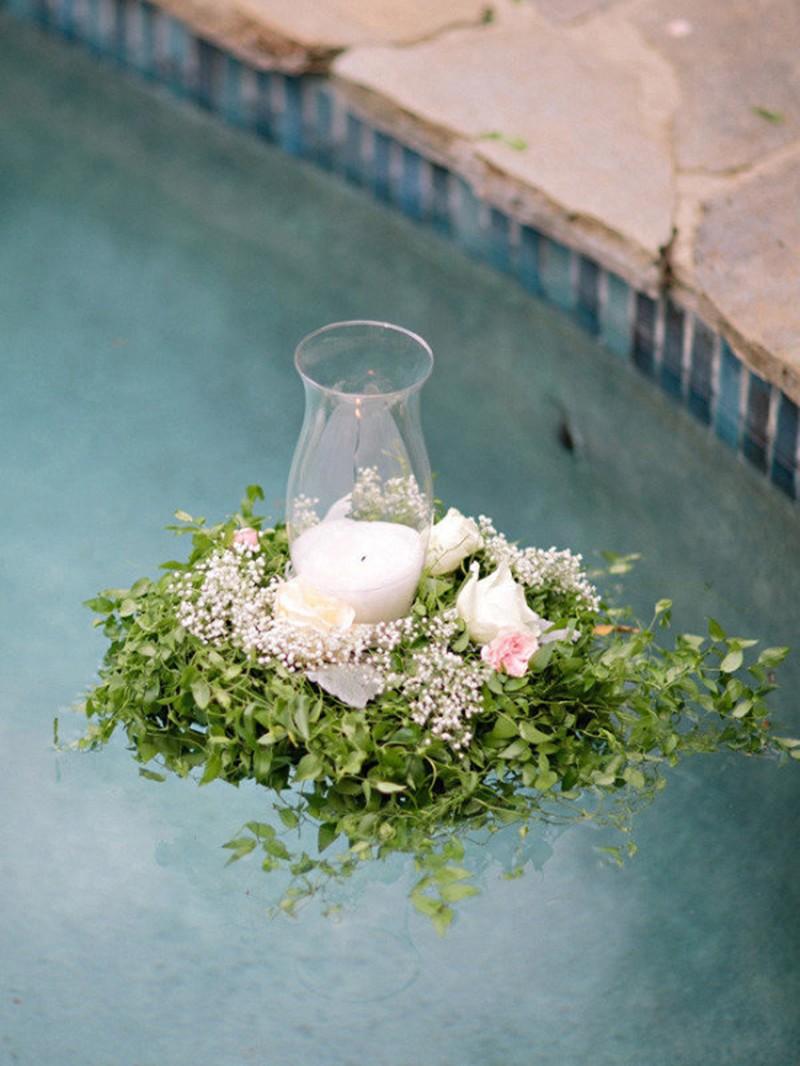 Decoração de Casamento com Piscina_revistaicasei4
