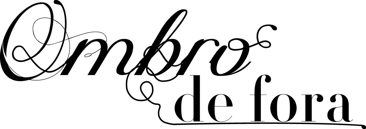 Fashion Alert | 8 Tendências de Vestidos de Madrinhas para o Verão_revistaicasei_OF