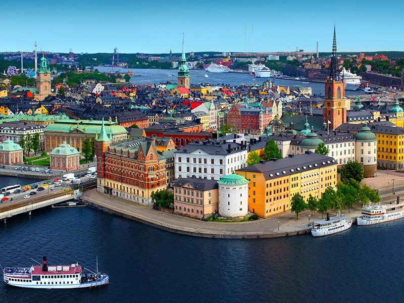 Lua de Mel Abaixo de Zero_revistaicasei_Estocolmo