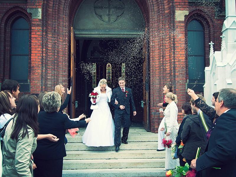 TOP 10 Igrejas para Casar em BH_revista icasei - Abre4