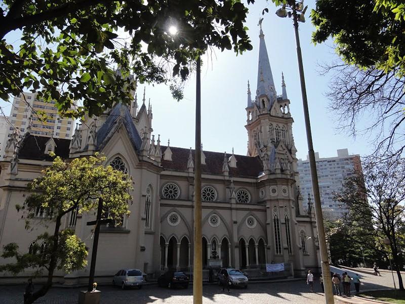 TOP 10 Igrejas para Casar em BH_revista icasei - CNda Boa Viagem1