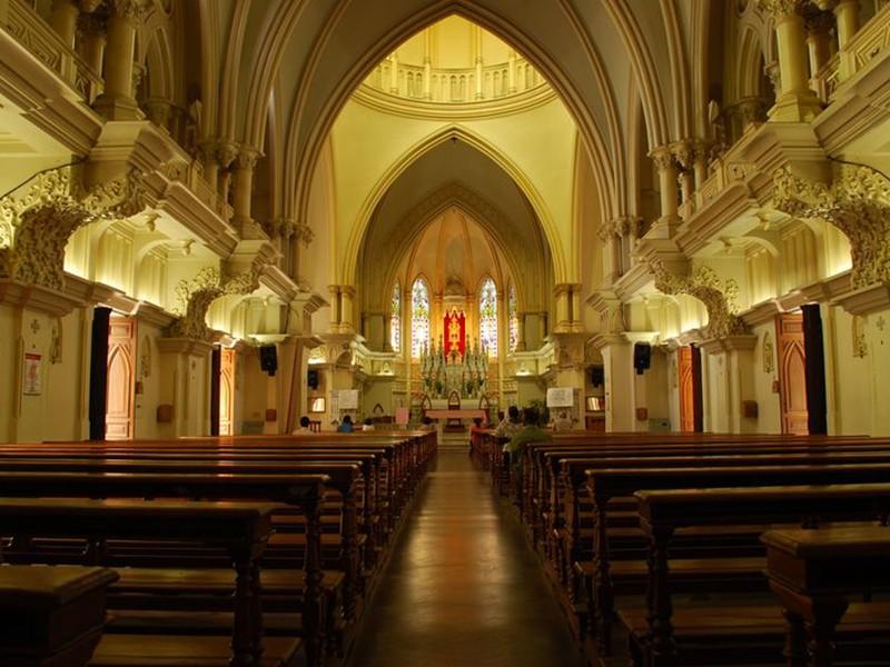 TOP 10 Igrejas para Casar em BH_revista icasei - CNda Boa Viagem2