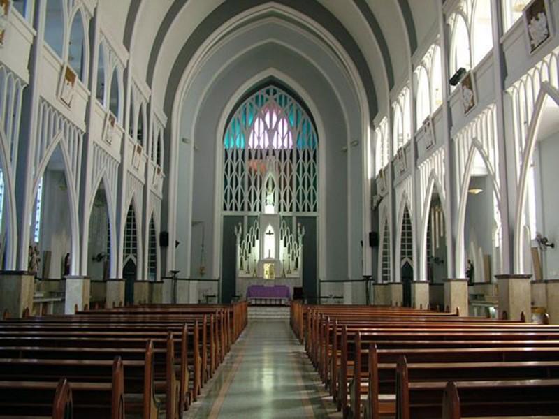 TOP 10 Igrejas para Casar em BH_revista icasei - PNSCorreira2