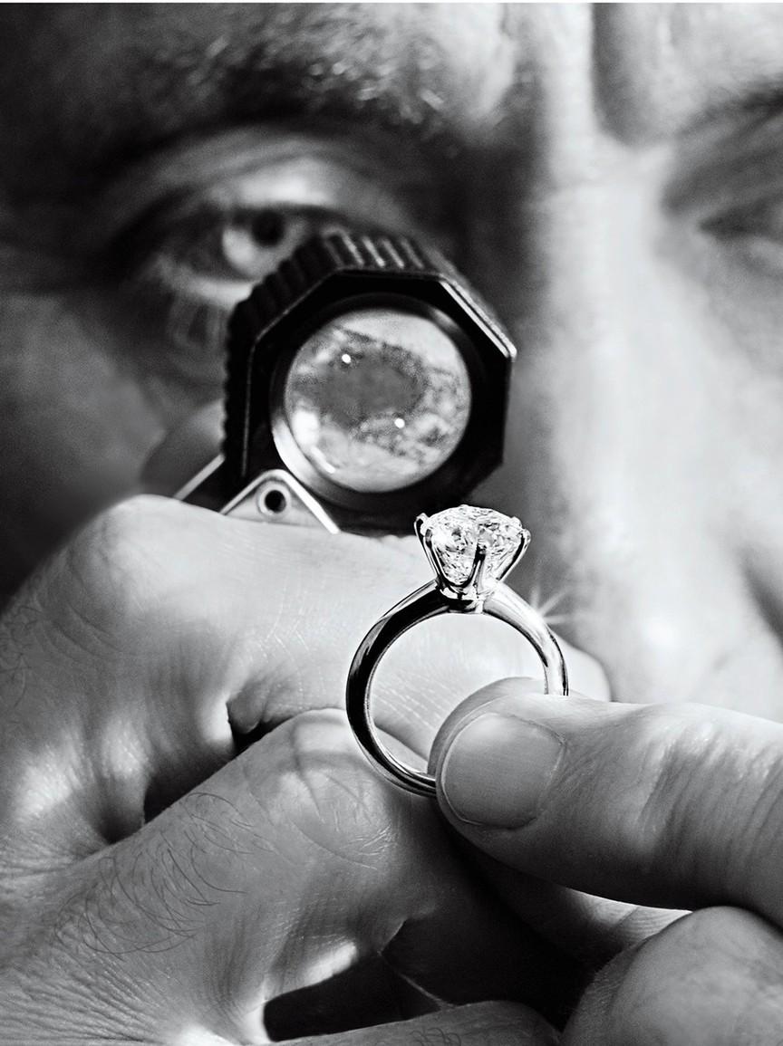 aniversario-anel-tiffany-setting-revista-icasei